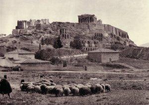 ΑΕΡΟΠΑΓΙΟΤΥ 1903
