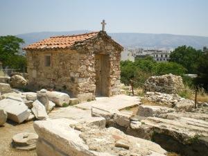 Ακρόπολη - Θέατρο Διονύσου _Ηρώδειο (6)