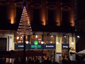 Χριστούγεννα στην Αθήνα 097