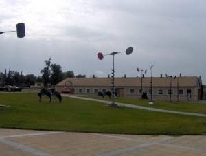 Γουδή - Πάρκο Στρατού (2)