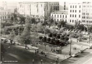 kotzia-1984