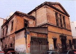 KAKOYRG2002